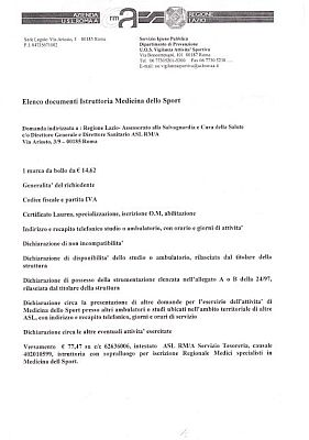 DOWNLOAD DOCUMENTO IN FORMATO PDF